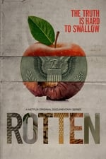 Movie Rotten ( 2018 )