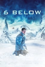 Movie 6 Below: Miracle on the Mountain ( 2017 )