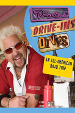 Movie Diners, Drive-Ins and Dives ( 2007 )
