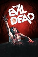 Movie The Evil Dead ( 1981 )