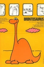 Movie Brontosaurus ( 1980 )