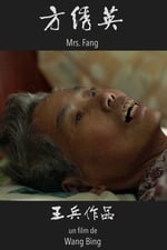 Movie Mrs. Fang ( 2018 )