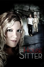 Movie The House Sitter ( 2007 )