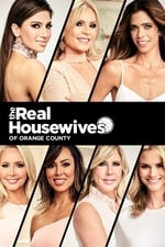 Movie The Real Housewives of Orange County ( 2006 )