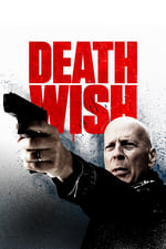Movie Death Wish (2018)