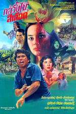 Movie Blood Orchid ( 1981 )