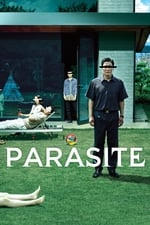 Movie Parasite ( 2019 )