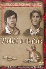 Movie Boháč a chudák ( 2005 )