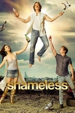 Movie Shameless ( 2011 )