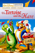 Movie The Tortoise and the Hare ( 1935 )