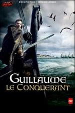 Movie William the Conqueror ( 2014 )