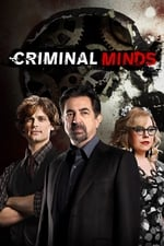 Movie Criminal Minds ( 2005 )