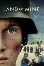 Movie Land of Mine ( 2015 )