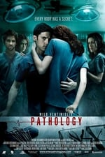 Movie Pathology ( 2008 )