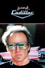 Movie Pink Cadillac ( 1989 )