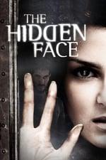 Movie The Hidden Face ( 2011 )