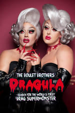 The Boulet Brothers' Dragula (2016)