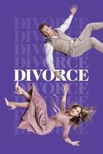 Movie Divorce (2016)