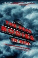 Movie The Dead Bodies in #223 ( 2018 )