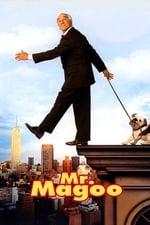 Movie Mr. Magoo ( 1997 )