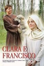 Chiara e Francesco (2007)