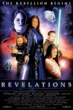 Movie Star Wars: Revelations ( 2005 )
