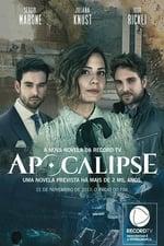Movie Apocalipse ( 2017 )