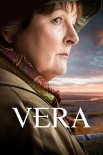 Vera (2011)
