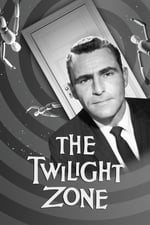 Movie The Twilight Zone ( 1959 )