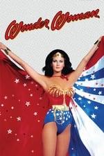 Wonder Woman (1975)
