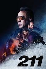Movie 211 ( 2018 )