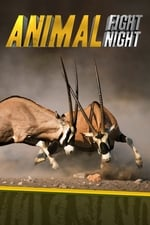 Animal Fight Night (2013)