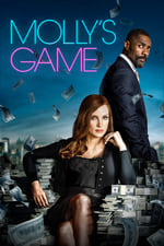 Movie Molly's Game ( 2017 )