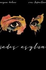 Movie Jade's Asylum ( 2019 )