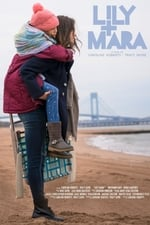 Movie Lily + Mara ( 2017 )