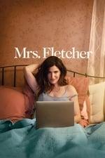 Movie Mrs. Fletcher ( 2019 )