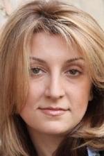 Nelly Yaralova