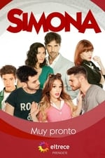 Movie Simona ( 2018 )