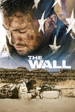 Movie The Wall ( 2017 )