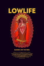 Movie Lowlife ( 2017 )