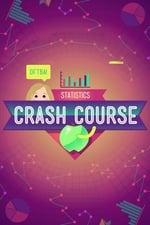Movie Crash Course Statistics ( 2018 )