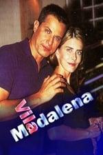 Movie Vila Madalena ( 1999 )