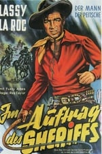 Movie Frontier Revenge ( 1948 )