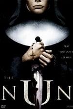 Movie The Nun ( 2005 )
