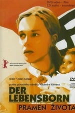 Movie Spring of Life ( 2000 )