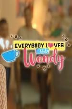 Movie Everybody Loves Baby Wendy ( 2018 )