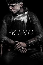 Image for movie The King ( 2019 )