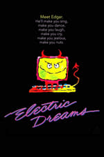 Movie Electric Dreams ( 1984 )
