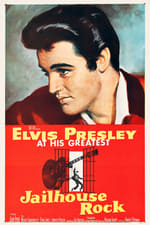 Movie Jailhouse Rock ( 1957 )