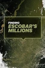 Movie Finding Escobar's Millions ( 2017 )